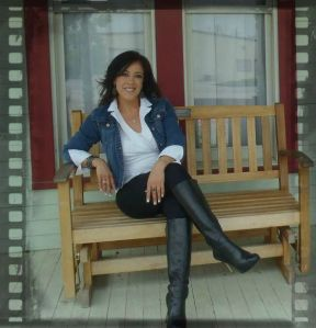 BeFunky_Casual pic