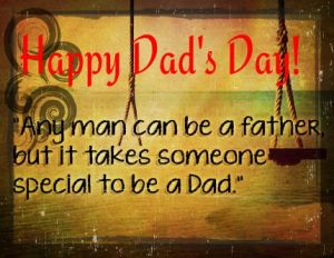 BeFunky_fathers-day-8.jpg